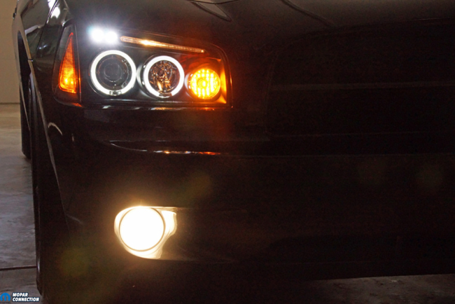 051-American-Muscle-Headlamp-Halo-Dodge-Charger