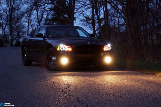 052-American-Muscle-Headlamp-Halo-Dodge-Charger