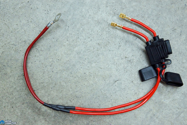 021-Relay-Conversion-Wires-Low-High-Beam-Ground-Power-Side-Mopar