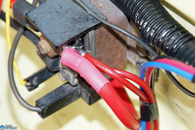023-Relay-Conversion-Wires-Low-High-Beam-Ground-Power-Side-Mopar