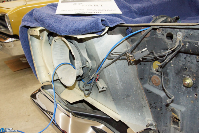 025-Relay-Conversion-Wires-Low-Beam-Power-Side-Mopar