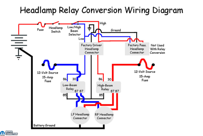 046-Relay-Conversion-Wiring-Diagram-Mopar